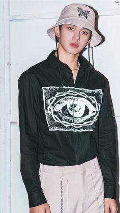 Bass go boom~~ Taeyong, Jaehyun, Lucas Nct, Capitol Records, Winwin, Shinee, Mode Ulzzang, Streetwear, Kpop