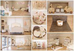 Santa Cruz Newborn Photography Studio