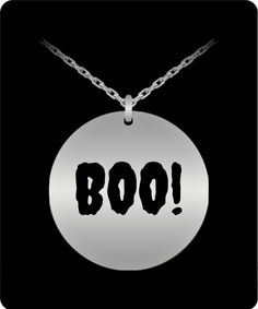 Laser Engraving, Dog Tag Necklace, Stainless Steel, Necklaces, Halloween, Pendant, Gifts, Stuff To Buy, Jewelry