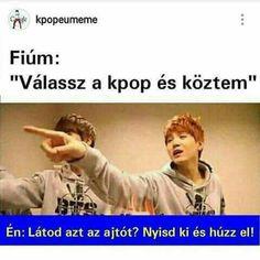 Bts Video, Bts Memes, Fangirl, Lol, Korea, Wattpad, Funny, Samara, Drama