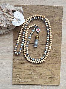 Obchod predajcu - Elfi / SAShE.sk Beaded Bracelets, Jewelry, Fashion, Jewerly, Moda, Jewlery, Fashion Styles, Pearl Bracelets, Schmuck
