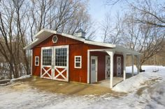 Storage Buildings Studio Rent To Own Storage Sheds