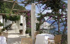 Grand Hotel Convento di Amalfi - Amalfi e 59 hotel selezionati nei dintorni