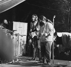 Canned Heat, Classic, Derby, Classic Books