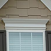 Finish On Pinterest Tray Ceilings Windows And Doors And Exterior W