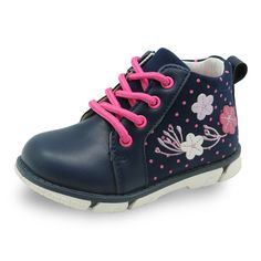 ... 2017 Nowy Babie lato Jesień dzieci dziewczyny buty handmade moda kwiat  PU Skórzane buty dla dzieci buty malucha dziewczyny buty. Toddler Girl  BootsKids ... a073ebe36885