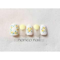 Image result for norico nails