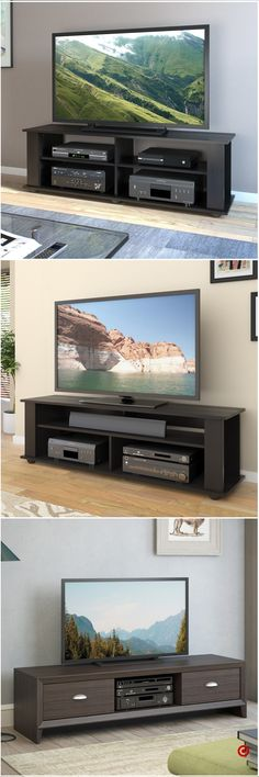 Shop Target for flat panel tv stand you will love at great low prices. Free shipping on orders of $35+ or free same-day pick-up in store.