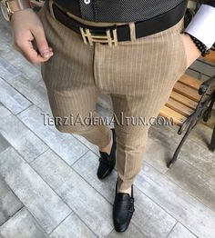 Formal Men Outfit, Casual Wear, Casual Outfits, Men Casual, Fashion Pants, Fashion Outfits, Mens Fashion, Mens Plaid Pants, Polo Outfit