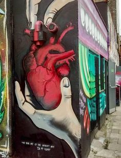 by Petit Pois in London, 8/15 (LP)