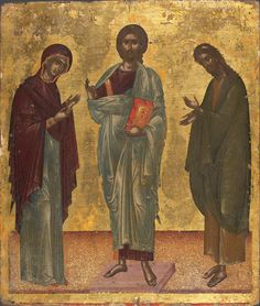 VK is the largest European social network with more than 100 million active users. Byzantine Icons, Byzantine Art, Religious Icons, Religious Art, Monastery Icons, Andrei Rublev, Christ Pantocrator, Black Art Pictures, Russian Icons
