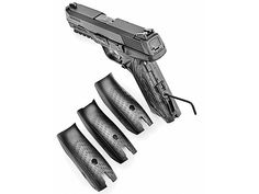 ruger, ruger american pistol, ruger american, pistols, pistol, ruger pistol, ruger pistols, ruger american pistol gripLoading that magazine is a pain! Get your Magazine speedloader today! http://www.amazon.com/shops/raeind