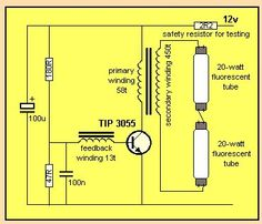 172 best circuit board schematics images on Pinterest | Electronics ...