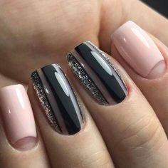 Идеи дизайна ногтей - фото,видео,уроки,маникюр! http://hubz.info/58/cute-nail-art-design