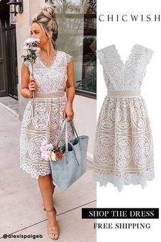 Search results for: 'moonlit' - Retro, Indie and Unique Fashion Cute Dresses, Casual Dresses, Fashion Dresses, Cute Outfits, Summer Dresses, V Neck Midi Dress, Lace Dress, Dress Up, Mode Unique