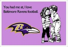 (8) baltimore ravens | Tumblr