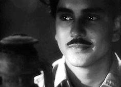 Movie Review & Summary : Nagarik(1977)