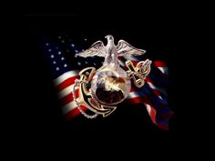 Image detail for -Marine Corps Quotes - A Testament to the Marine Corps' Sacrifice for ...