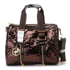 My MK bag!!! discount michael kors Handbags for cheap!!! $65.00.#http://www.bagsloves.com/