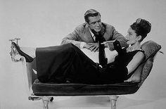 Desayuno con diamantes (1961) - IMDb