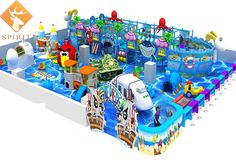 Top Brand OEM Daycare places kids to play near me for Columbia, View merry go round playground, SPIRIT PLAYGROUND Product Details from Yongjia Spirit Toys Factory on Alibaba.com    Welcome contact us for further details and informations!    Skype:johnzhang.play    Instagram: johnzhang2016  Web: www.zyplayground.com  Youtube: yongjia spirit toys factory  Email: spirittoysfactory@gmail.com  Tel / Wechat / Whatsapp: +86 15868518898  Facebook: facebook.com/yongjiaspirittoysfactory