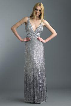 Prom Dresses Art