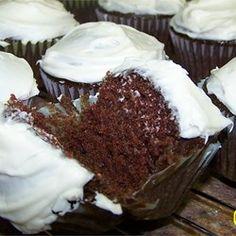 Eggless Chocolate Cake II - Allrecipes.com
