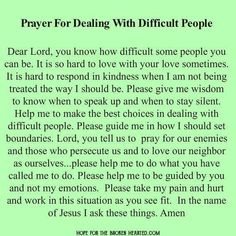 Ideas for quotes about strength and love couple people Prayer Times, Prayer Scriptures, Bible Prayers, Faith Prayer, God Prayer, Prayer Quotes, Bible Scriptures, Bible Quotes, Wisdom Bible