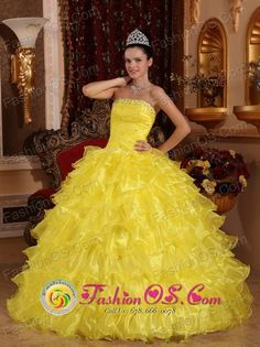 http://www.fashionor.com/Quinceanera-Dresses-For-Spring-2013-c-27.html  Hot pink Luxurious vintage Quinceanera gown dresses     Hot pink Luxurious vintage Quinceanera gown dresses     Hot pink Luxurious vintage Quinceanera gown dresses
