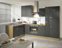 Kitchen Paint Ideas Color Kitchen Renovations And Remodels Kitchen With Regard To Popular Kitchen Cabinet Colors Decorating.