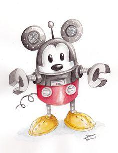 I think you need a Hug! Mickey Mouse Cartoon, Mickey Mouse And Friends, Disney Mickey Mouse, Disney Magic, Disney Art, Walt Disney Characters, Mickey Love, Disney Clipart, Mikey Mouse