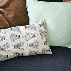 urbans and indians Indoor Camping, Urban, Throw Pillows, Toss Pillows, Cushions, Decorative Pillows, Decor Pillows, Scatter Cushions
