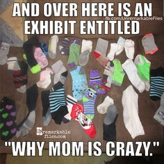 The most hilarious, popular, widely shared parenting humor on Unremarkable Files this year. Don't forget to pin and share your favorite!  {posted @ Unremarkable Files} #ParentingHumor