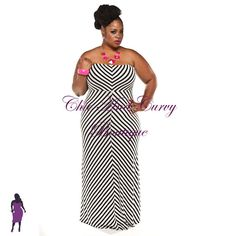 New Plus Size Career Wear Tie Front Collar Dress with Back Out in Black Available at www.chicandcurvy.com