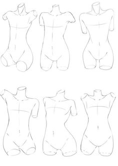 Manga Drawing Tips Body Reference Drawing, Drawing Body Poses, Art Reference Poses, Drawing Tips, Hand Reference, Female Reference, Drawing Ideas, Anatomy Sketches, Body Sketches