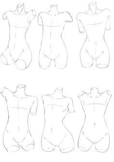 Saiba Como desenhar