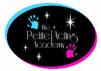 #MarchMumsJobs The Petite Acting Academy is an innovative performing and creative arts drama school for children aged 1-11 and they are looking for a Drama Tutor. 26 hours per week, £8.50 per hour plus bonuses.  #flexiblework #flexiwork #jobsformums #childrensclasses  #drama #teaching