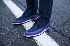 Piola : la chaussure tendance et responsable