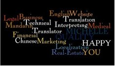 The worldwide success relies on how you communicate across the cultures, channels and languages. TSC, Translation Services China offers you high quality multilingual translation services like Technical, Medical, Document, Legal/Contact, Software, Video, Audio translation services for the sure success. With us you will able to communicate with your worldwide clients into their language which will make them happy and comfortable in working with you.