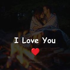 I love you inna sara. Love Story Quotes, First Love Quotes, Couples Quotes Love, Love Husband Quotes, Love Quotes With Images, Love Quotes Funny, Love Quotes For Him, Me Quotes, Love Images For Husband