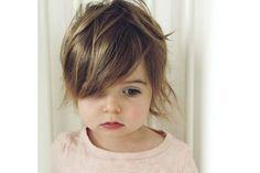 Imagem: http://m-o-n-c-o-e-u-r.tumblr.com