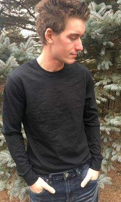 New Product, Product Launch, Marine Ecosystem, Collar And Cuff, How To Stay Healthy, Grey And White, Organic Cotton, Gray Color, Crew Neck