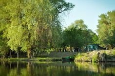 Visit the post for more. Danube Delta, In Natura, Bucharest Romania, Black Sea, Eastern Europe, Painting Inspiration, The Good Place, Places To Visit, Around The Worlds