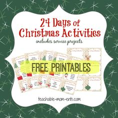 52 best 12 Days of Christmas images on Pinterest in 2018 | Merry ...