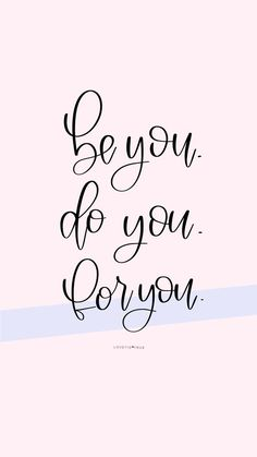 lettering DIY Craft Ideas diy and craft ideas Motivacional Quotes, Motivational Quotes For Women, Self Quotes, Happy Quotes, Woman Quotes, Love Quotes, Fashion Inspirational Quotes, Qoutes For Self, Quotes For Encouragement