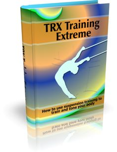In This Book, You Will Learn:  TRX Basics  Suspension Training  Importance Of Core Strength  Using TRX Correctly   Staying Hydrated   And so much more!  Resell Rights Included!  http://www.seymourproducts.com/ebooks-resell/view_item.php?ItemID=3790