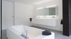 Gallery - Villa Spee / Lab32 architecten - 18