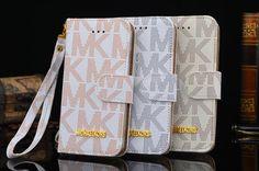 ブランドマイケルコーススマホケースまとめ!iPhone SE/7/6s PlusマイケルコースMICHAEL KORSケース手帳型カード収納やかわいいハードケース。新機種ブランドiphone7/7 plus ケースとiphone SE カバー、マイケルコースMK携帯カバー常に更新!