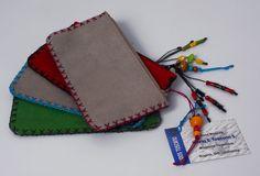 Monedero Personalizable Compre en www.regaloscolombianos.com o solicite información a ventas@regaloscolombianos.com