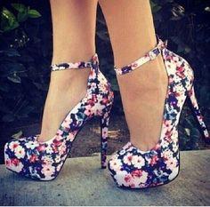 PinterestFashion 69 Imágenes Shoes Mejores CalzadoEn De 3A4RL5j